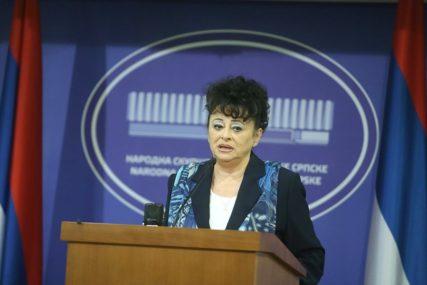 HIT DANA Sonja Karadžić Jovičević