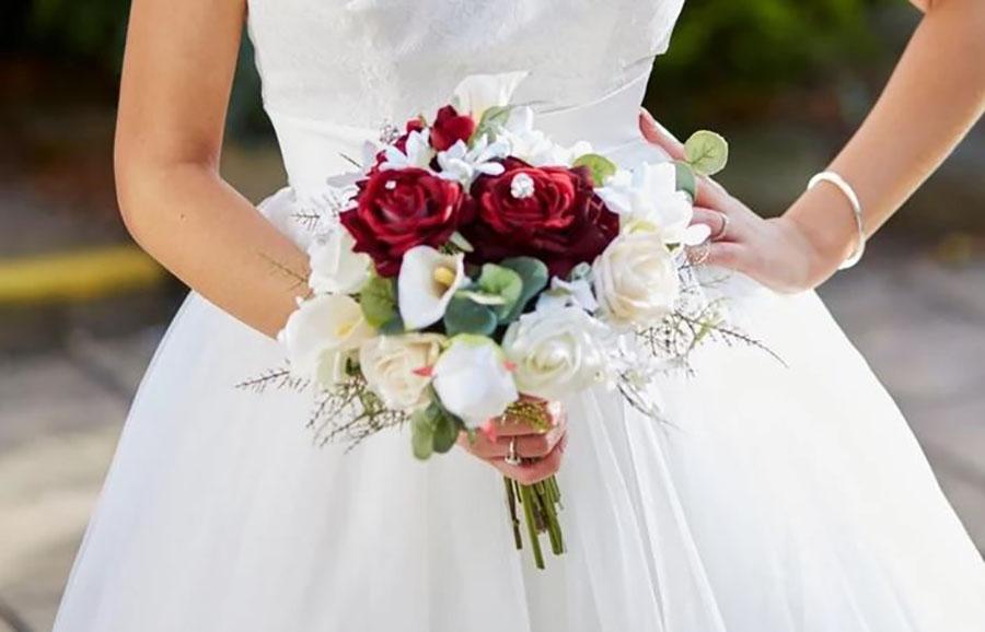 Besplatno vjenčanje, irska