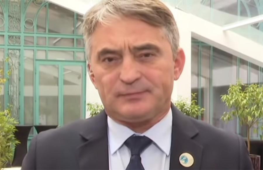 Foto: Al Jazeera Balkans/YouTube