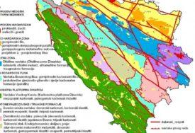 SAZNAJTE KOJI JE NAJRAZORNIJI Ovo je 12 vrsta zemljotresa, a ovaj je pogodio BiH