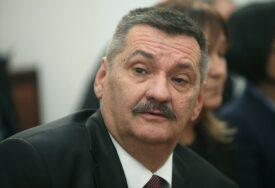 GUBITNIK DANA Zlatko Knežević