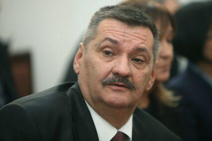 Predsjednik Ustavnog suda BiH: Osporavanje entitetu pravo na imovinu je diskriminacija