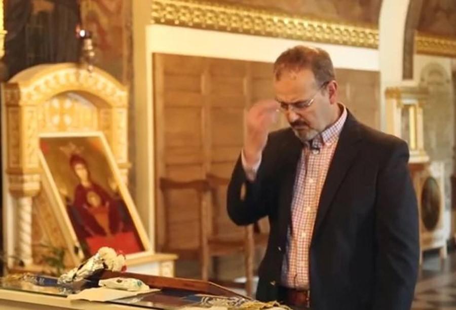 Američki ambasador u Srbiji poručuje: Ishod izbora u SAD NEĆE UTICATI na politiku prema Balkanu
