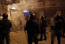 HAOS U BOLIVIJI Policija pucala na pristalice Eva Moralesa, PETORO POGINULIH, desetine ranjenih