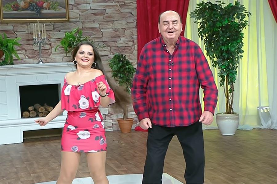 """""""NIJE NAIVNO"""" Prijateljica Bore Drljače otkrila u kakvom je stanju pjevač nakon operacije"""