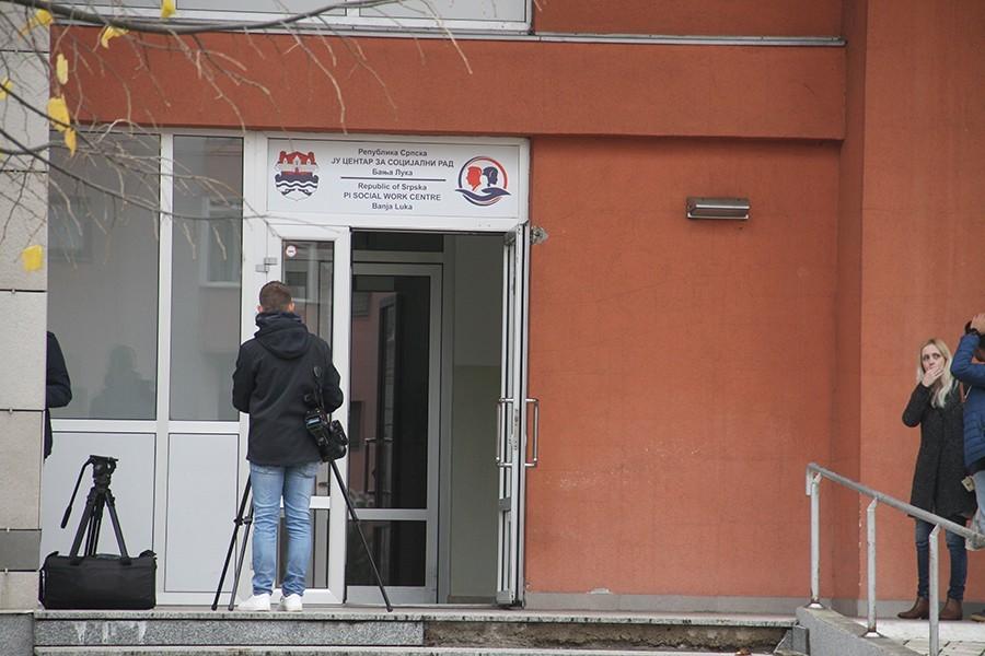 Centar za socijalni rad Banjaluka: Preminuli dječak nije živio u lošim uslovima, redovno smo pratili porodicu