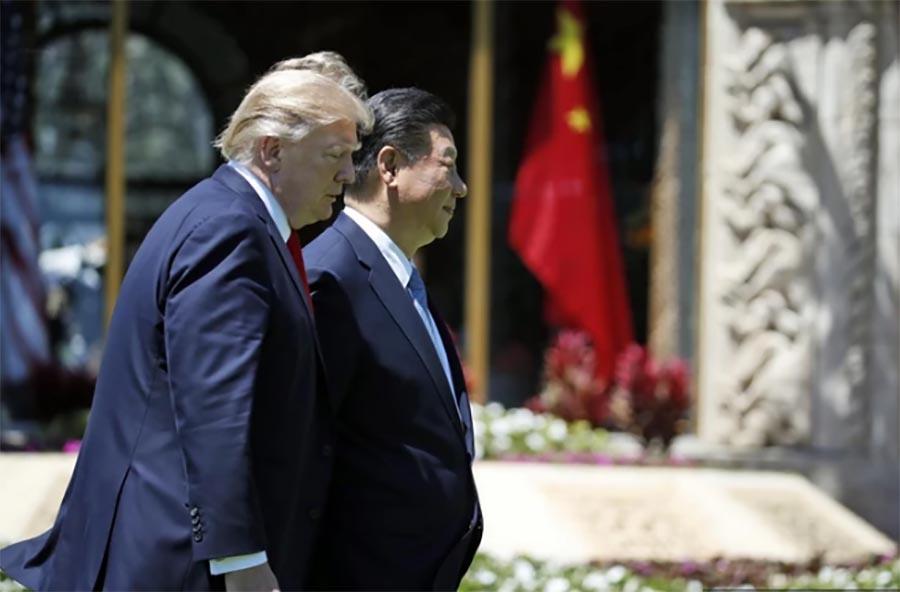 """""""DALI SMO IM PRILIČNO VREMENA"""" Iz Pjongjanga poručuju da su sve manje šanse za normalizaciju odnosa sa SAD"""