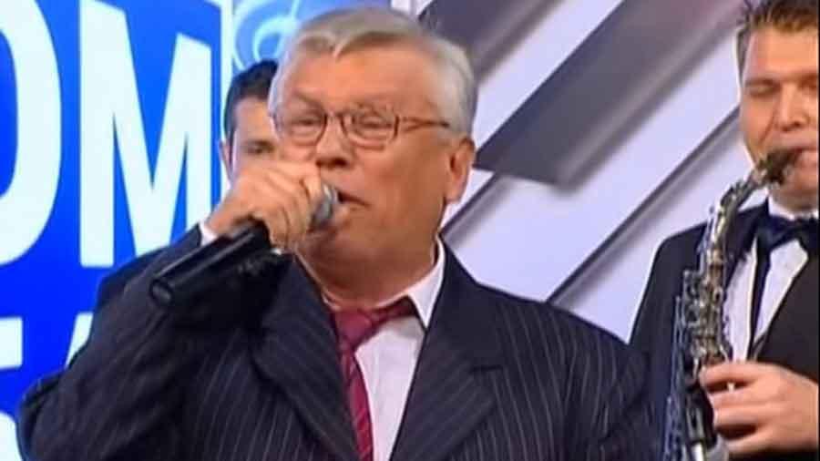 FILMSKA PRIČA Pjevača sahranili sa harmonikom, lopovi krenuli u pljačku i otkrili da je ŽIV