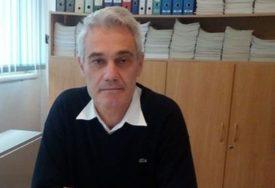 POBJEDNIK DANA Petar Vlatković