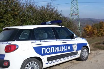 ČEKIĆEM NASRNUO NA STARCA Policija rasvijetlila razbojništvo u vikendici