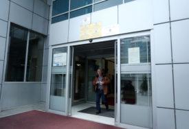 OŠTETIO BUDŽET ZA 195.869 KM Banjalučanin osumnjičen za utaju poreza i doprinosa