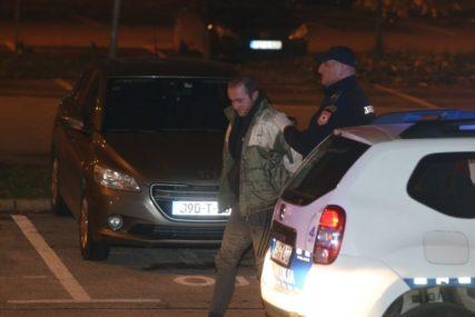 UBIO PA ZAPALIO BESKUĆNIKA U BANJALUCI Drljača osuđen na 15 godina robije