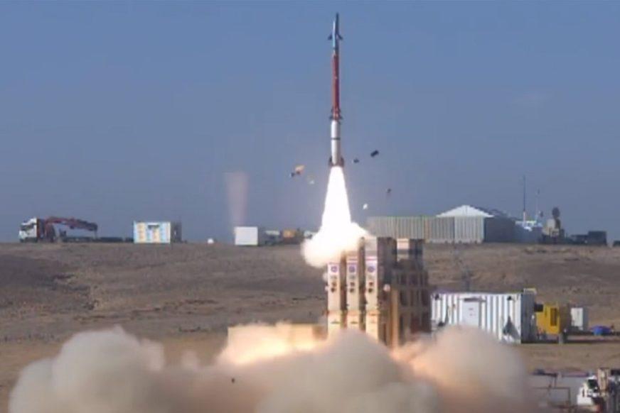 """""""Ostanite u zatvorenim prostorima"""" Dijelovi kineske rakete možda padnu na jug zemlje, stanovništvo upozoreno"""