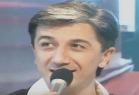TRAGIČNE SUDBINE ZVIJEZDI 90-IH Rođa je pronađen mrtav, a ubistvo zgodne pjevčice je sve šokiralo
