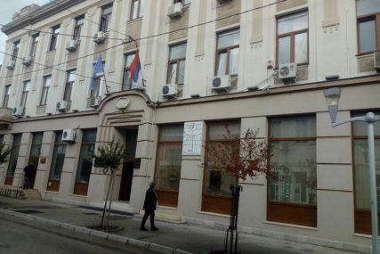 Prvobranilaštvo RS: Dobijen spor u korist Trebinja vrijedan 4,62 miliona KM
