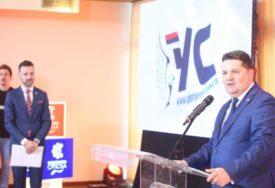PRVI PUT ONLAJN Sutra peta skupština Ujedinjene Srpske