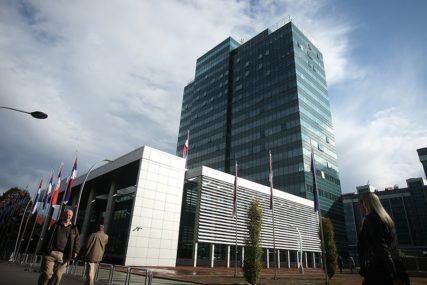 ZAVRŠENA AUKCIJA Na Banjalučkoj berzi prikupljeno 137,5 miliona maraka za budžet Republike Srpske