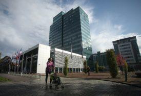 Londonska berza hvatanje Srpske za SLAMKU SPASA:  Plaćaju li građani visoku cijenu političke nestabilnosti?