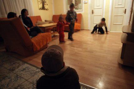 NASILJE I SIROMAŠTVO U DOBA KORONE Povećan broj žena u Sigurnoj kući u Banjaluci