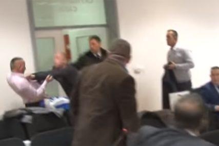 LAKOĆA VLADANJA BAHATIH POLITIČARA Kako psiholozi vide političku scenu u BiH (VIDEO)