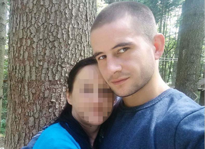 TRAGIČAN KRAJ LJUBAVI Mladić iz Laktaša pred TRUDNOM DJEVOJKOM pucao sebi u glavu