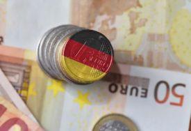 NOVE POGODNOSTI ZA RADNIKE Njemačka će dopuštati boravak i do 6 MJESECI za traženje posla