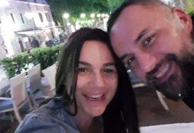 """""""SAD SI, MILANE, PAO NAJNIŽE"""" Nakon što je Gurović prebio suprugu društvene mreže """"GORE"""""""