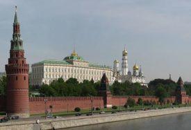 ODGOVOR RUSIJE Dvojica njemačkih diplomata IMAJU SEDAM DANA da napuste Moskvu