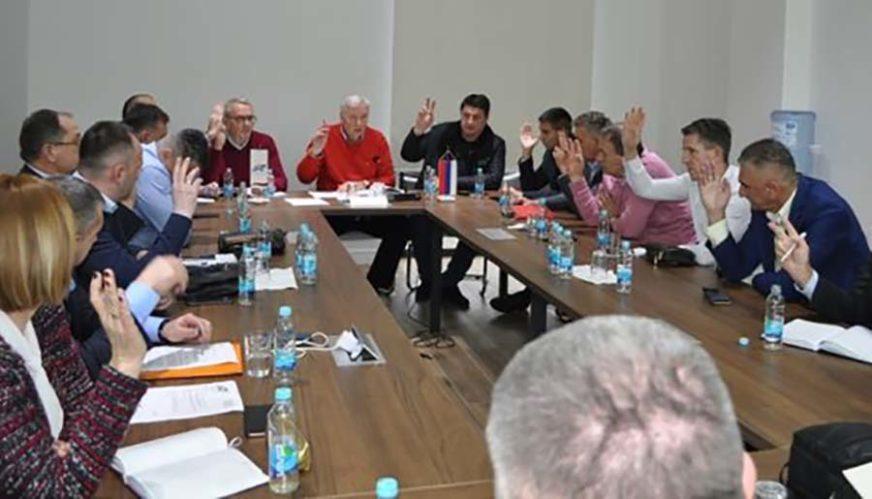 Foto: DNS/RAS Srbija