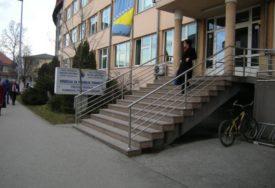 PROCES FISKALIZACIJE U BRČKOM Prekršajni nalozi protiv advokata i 200 firmi bez fiskalne kase