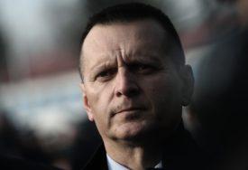 Lukač: Policija Srpske prošle godine zaplijenila više od 500 kilograma opijata