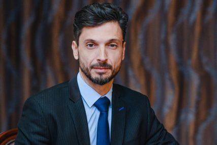 """""""Promovišemo dobre ideje već 15 godina"""" Drago Gverić o Takmičenju za tehnološku inovaciju"""