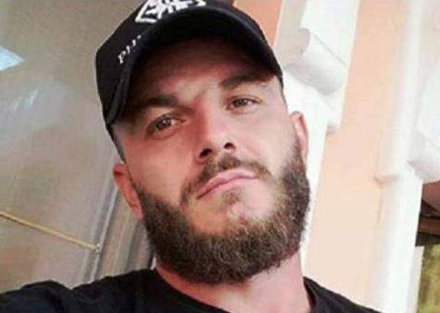 MUČILI GA ELEKTROŠOKEROM I KLIJEŠTIMA Optuženi za otmicu i svirepo ubistvo mladog Brčaka ostaju u pritvoru