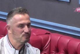 Varao ženu pred cijelom Srbijom, pa ostavio i ljubavnicu: Sad joj se vratio i hvali se SKUPOCIJENIM POKLONIMA