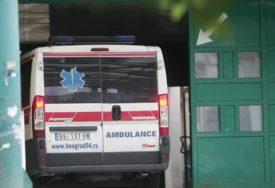 TRAGEDIJA Muškarac preminuo nakon što ga je ujeo azijski STRŠLJEN UBICA
