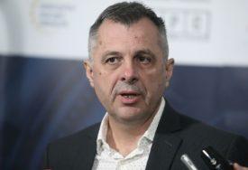 """RADOJIČIĆ O SPORNOJ LICITACIJI """"Gradski budžet nije oštećen ni za jednu KM"""""""
