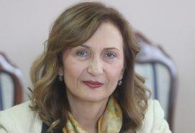 POBJEDNIK DANA Jasminka Vučković