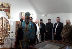 RUKOPISI STARI VIŠE OD 700 GODINA Otvorena stalna muzejska postavka u manastiru Gomionica (FOTO)