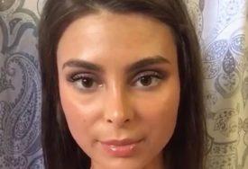 Cifra koju traži NIJE MALA: Katja ima 19 godina i riješila je da PRODA SVOJU NEVINOST (FOTO)