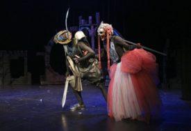 Dječije pozorište Republike Srpske: Koboldi otvorili Muzej lutaka