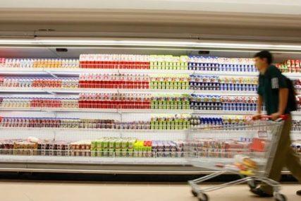 PRVI PUT U 28 GODINA Inflacija u Njemačkoj premašila četiri odsto