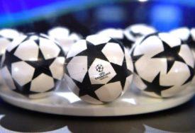 ŽRIJEB ZA PRELIMINARNU RUNDU LŠ Ekipa iz tzv. Kosova može biti rival Crvenoj zvezdi