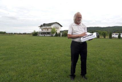 DRAMA U NAJAVI Nova deložacija porodice Glišić u LAVIRINTU PRAVOSUĐA
