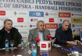 SLAVIJA U RASULU Umičević: Tražili smo da se klub izjasni