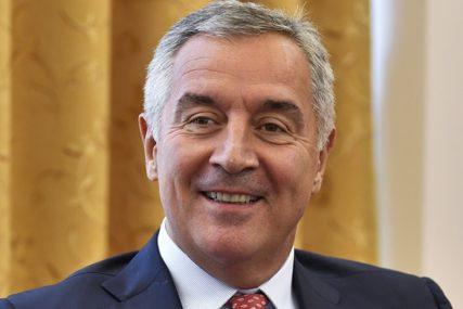 Advokat SPC: Argumenti Ðukanovića povodom donošenja zakona DALEKO od zakonskih odredbi