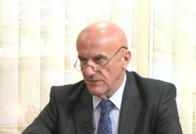 NAPAD NA NIKŠIĆKOG BIZNISMENA Oglasio se Davidović koji je ranjen ispred hotela