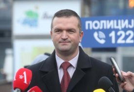 BORBA PROTIV KORUPCIJE Ove godine u Srpskoj 217 procesuiranih krivičnih djela (FOTO)