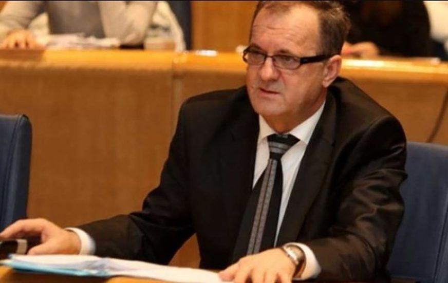 CRNOGORCI UMJESTO ITALIJANA? Dva kandidata DNS za Savjet ministara