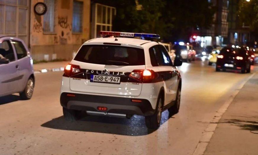 POKUŠAO OTETI NJENOG LJUBIMCA Muškarac koji je SEKSUALNO ZLOSTAVLJAO PSA napao djevojku u Sarajevu