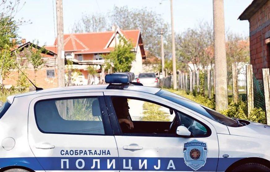 ZAPLIJENJENA ROBA OD 25.000 EVRA Državljanin BiH švercovao gasne metke, turski med za potenciju …